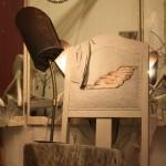 En skopa ovett-lampa 3