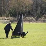 Merlin-träning-rondering-mars 2012-3