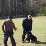 Merlin-skyddsträning-Mallegården-Toni Tur mars 2012-6