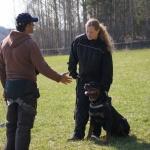 Merlin-skyddsträning-Mallegården-Toni Tur mars 2012-14