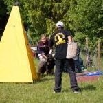 Merlin-Skyddsträning-Mallegården-Toni Tur Maj 2012-7