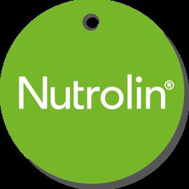 Vi är sponsrade av Nutrolin