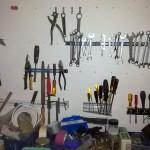 verktyg_2