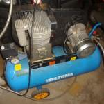 DSC03529