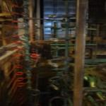 Wibersharv 6.7 m