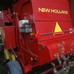 NH 865 rundbalspress,nät.glapp i fiberkabel