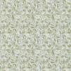 Tapet William Morris - Arbutus