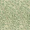 Tapet William Morris - Willow Boughs