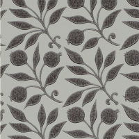 Tapet William Morris - Rosehip