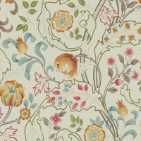 Tapet William Morris - Mary Isobel