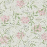 Tapet William Morris - Jasmine