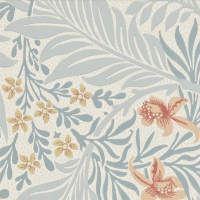 Tapet William Morris - Larkspur