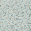 Tapet William Morris - Jasmine