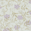 Tapet William Morris - Jasmine - William Morris Jasmine Lila
