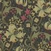Tapet William Morris - Golden Lily
