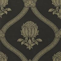Tapet William Morris - Granada