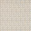 Tyg William Morris - Rosehip