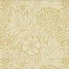 Tyg William Morris - Marigold - William Morris-Marigold Gul