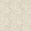 Tyg William Morris - Marigold
