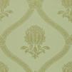 Tapet William Morris - Granada - William Morris Granada