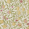 Tapet William Morris - Fruit