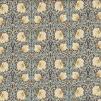 Tyg William Morris - Pimpernel