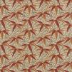 Tyg William Morris - Bamboo