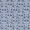 Tyg William Morris - Grapevine