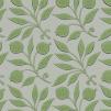 Tapet William Morris - Rosehip - William Morris Rosehip Grön