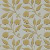 Tapet William Morris - Rosehip - William Morris Rosehip Gul