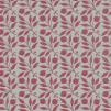 Tapet William Morris - Rosehip