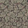 Tapet William Morris - Bramble - William Morris Bramble Brun