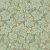 Tapet William Morris - Bramble - William Morris Bramble Grön