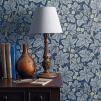 Tapet William Morris - Bramble