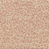 Tyg William Morris - Love Is Enough - William Morris - Love Is Enough Röd