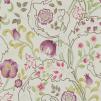 Tapet William Morris - Mary Isobel - William Morris Mary Isobel Lila
