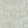 Tapet William Morris - Bachelors Button - William Morris Bachelors Button Beige