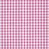 Tyg Ruta - Whitby - Tyg Ruta - Whitby Pink