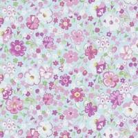 Tyg Kids - Posy Floral