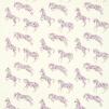 Tyg Kids - Pretty Ponies