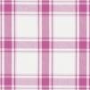 Tyg Ruta - Brighton - Tyg Ruta - Brighton Pink