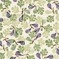 Tyg Emma Bridgewater - Figs