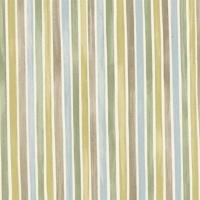 Tyg Emma Bridgewater - Polka Stripe
