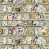 Tyg Emma Bridgewater - The Dresser
