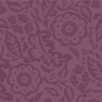 Tapet Emma Bridgewater - Floral Damask