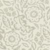 Tapet Emma Bridgewater - Floral Damask - EB Tapet Floral  Damask Silver