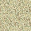 Gardinlängd William Morris - Fruit Minor