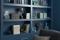 BlueVelvet_Study shelves landscape_lr