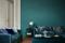 Teal_Living Room_main 1_lr