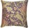 William Morris W1 Kudde Artichoke Lila